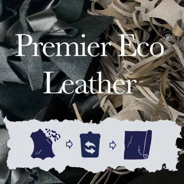 Premiere Eco® Leather